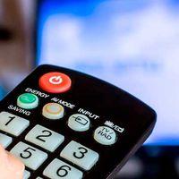 Licitar 148 nuevos canales de TV digital en México, el siguiente objetivo del IFT