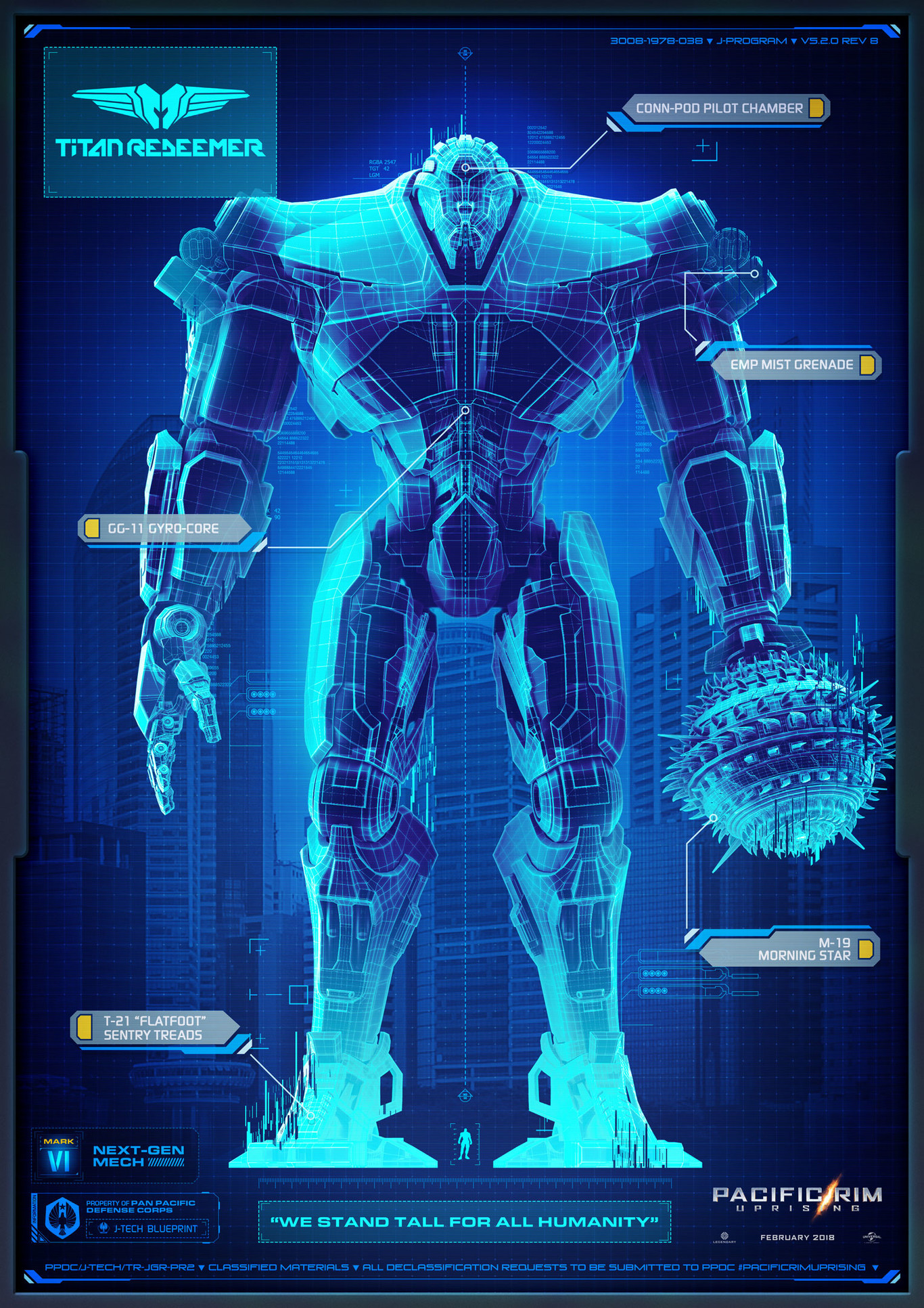 Pr2 01 1 81 Blueprint 2160px