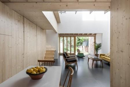 Casa-eficiente