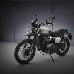 Foto 12 de 15 de la galería triumph-street-scrambler-sandsorm-2021 en Motorpasion Moto