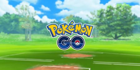 Pokémon GO dejará de ofrecer soporte para multitud de dispositivos en octubre: el iPhone 5s y el iPhone 6, entre ellos