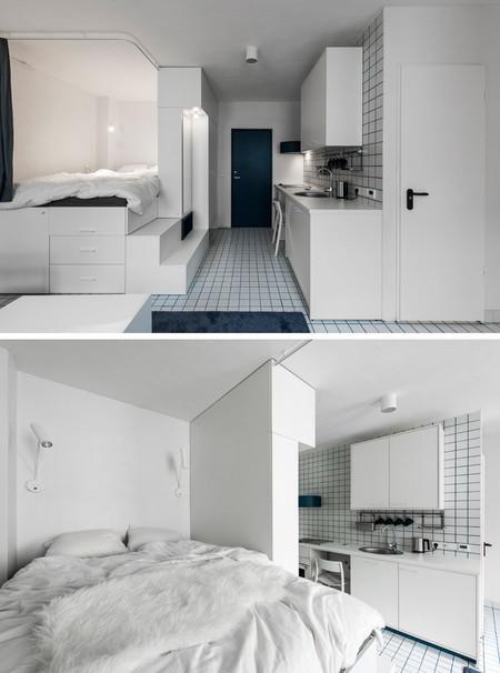 Micro Apartment Design 270818 1557 02 800x1077