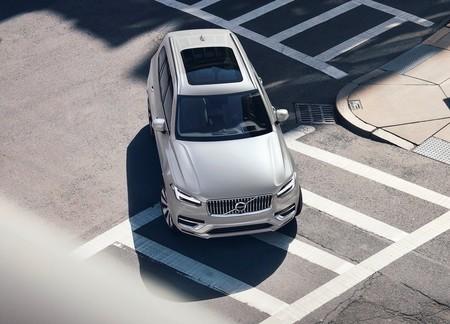 Volvo Xc90 2020 1600 02