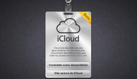 icloud_12-3-061011.jpg