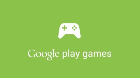 Google Play Games despliega los IDs para jugadores