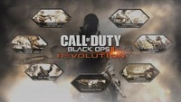 El pack Revolution del 'Black Ops II' llega este mes a PC y PS3. Lo analizamos