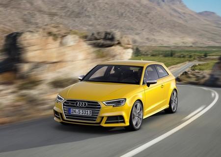 Audi S3 2017 1280 06