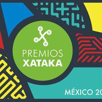 Ultima oportunidad para votar en los Premios Xataka México 2017