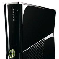 Nueva Xbox 360 a fondo