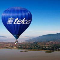 ¿Desaparecieron los planes de renta más económicos de Telcel en México? Algo así