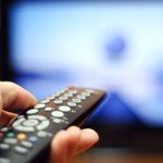 Oferta multicanal en TV abierta será regulada para garantizar su cobertura en todo el país