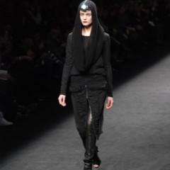 Foto 49 de 99 de la galería 080-barcelona-fashion-2011-primera-jornada-con-las-propuestas-para-el-otono-invierno-20112012 en Trendencias