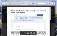 """Safari mejora en privacidad: vendrá con """"do-not-track"""" en futuras actualizaciones"""