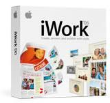 iWork'07 podría incorporar una hoja de cálculo llamada Lasso