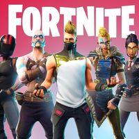 Epic Games lo confirma: 'Fortnite' para Android no se podrá descargar desde Google Play