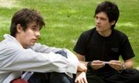 Los programas juveniles y el papel del educador