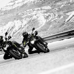 Foto 14 de 62 de la galería kawasaki-z900-2017 en Motorpasion Moto