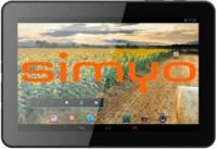 Simyo abre su tienda de terminales a las tablets con la incorporación de la bq Edison 2 3G