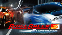 Ridge Racer Slipstream para Android ya disponible