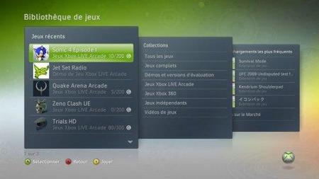 'Jet Set Radio' llegará a Xbox Live Arcade