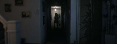 Los 21 mejores videojuegos de terror que puedes jugar ya