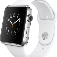 Foto 2 de 18 de la galería apple-watch en Applesfera