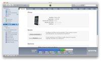 Cómo crear copias de seguridad de tu iPhone en varios ordenadores