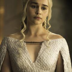 Foto 3 de 7 de la galería daenerys-targaryen-vestuario-5-temporada-juego-de-tronos en Trendencias