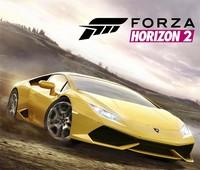 He jugado cinco horas a Forza Horizon 2 y esto es lo que me he encontrado