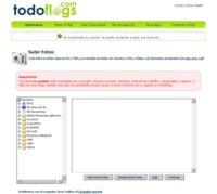 Todoflogs, nueva red social de fotologs
