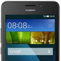 Nuevo Huawei Ascend Y635 llega a Movistar y Yoigo