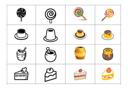 ¿Más emoticonos en Android? Sí, Google ya está trabajando en ello
