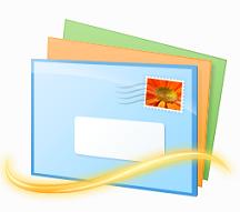 WL Mail