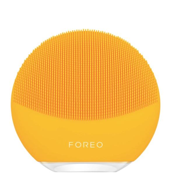 LUNA ™ mini 3 - Dispositivo eléctrico de limpieza facial para todo tipo de pieles FOREO