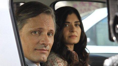 Viggo Mortensen protagoniza el thriller hispano-argentino 'Todos tenemos un plan'