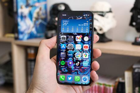 Iphone 13 Mini 7
