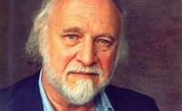 Richard Matheson nos ha dejado
