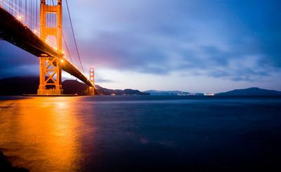 Fotografía de viajes: cómo sacar el máximo provecho con un zoom