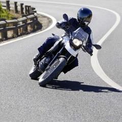 Foto 41 de 46 de la galería bmw-g650-gs-version-2011-volvemos-a-lo-conocido-con-algun-retoque en Motorpasion Moto