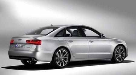 Audi-A6-Hybrid-3