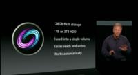 Fusion Drive, combinando lo mejor entre los SSD y HDD
