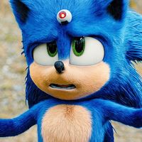 'Sonic. La película': una adaptación del videojuego sencilla y familiar, pero más detallista y efectiva de lo que cabía esperar