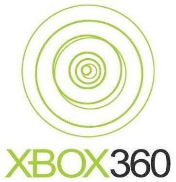 ¿El logo de XBox 360?