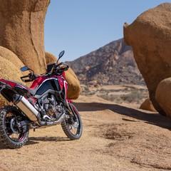 Foto 11 de 27 de la galería honda-crf1100l-africa-twin-2020 en Motorpasion Moto