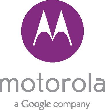 La extraña jugada de ajedrez de Google con Motorola
