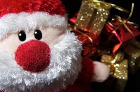 Regalos de Navidad 2009: por menos de 50 euros... para los peques