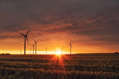 España aprueba su primera Ley de Cambio Climático: qué medidas y objetivos se establecen en energías renovables e impulso del coche eléctrico