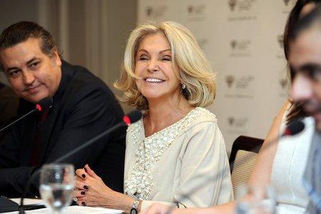 Nace la Asociación Española del Lujo 'Luxury Spain'