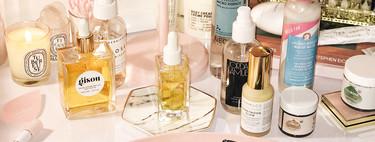Los mejores productos de belleza del momento (cremas y tratamientos) para regalar a tu madre y hacerla feliz en su día