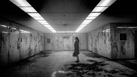 Nightmare Cinema This Way To Egress